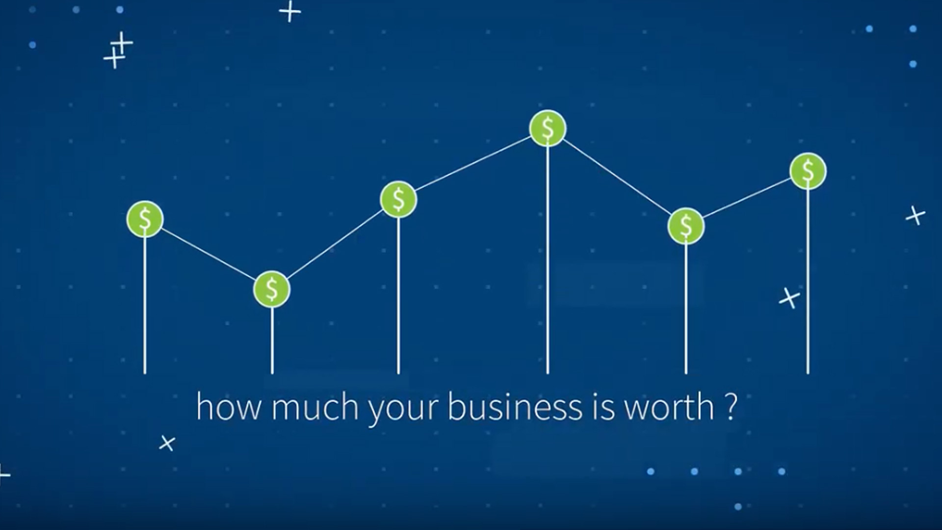 Business Equity Video